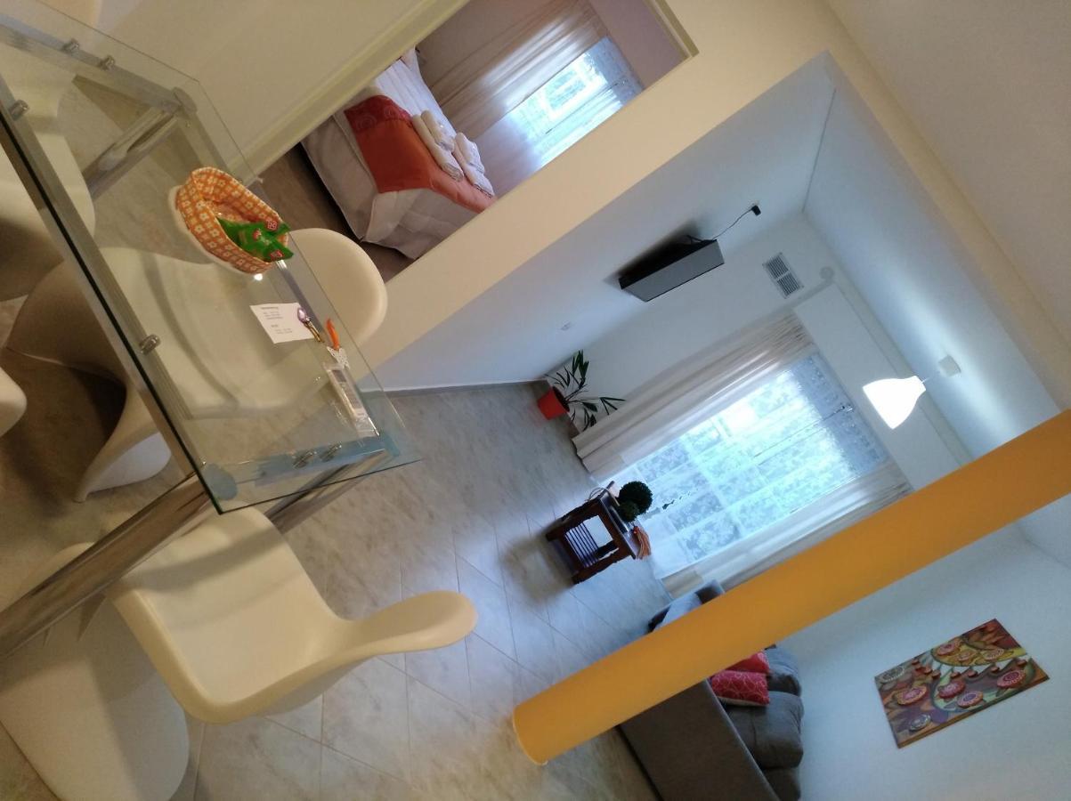 Апартаменты/квартиры  Avalon