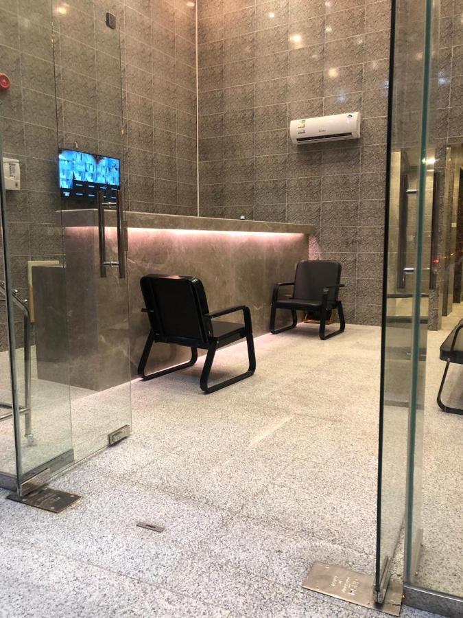 Отель  كترة kutrh  - отзывы Booking