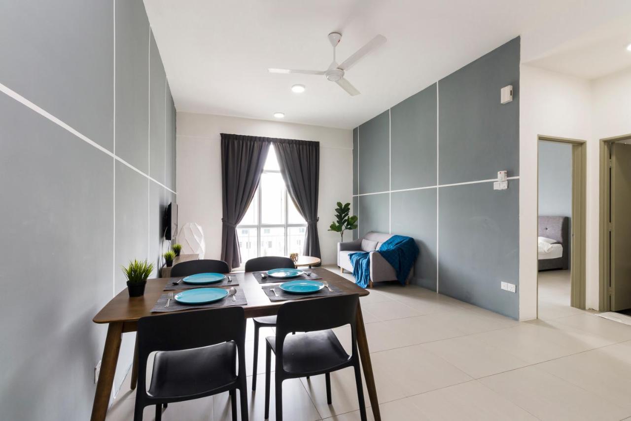 Апартаменты/квартиры  DreamScape Apartment @ Golden Hill