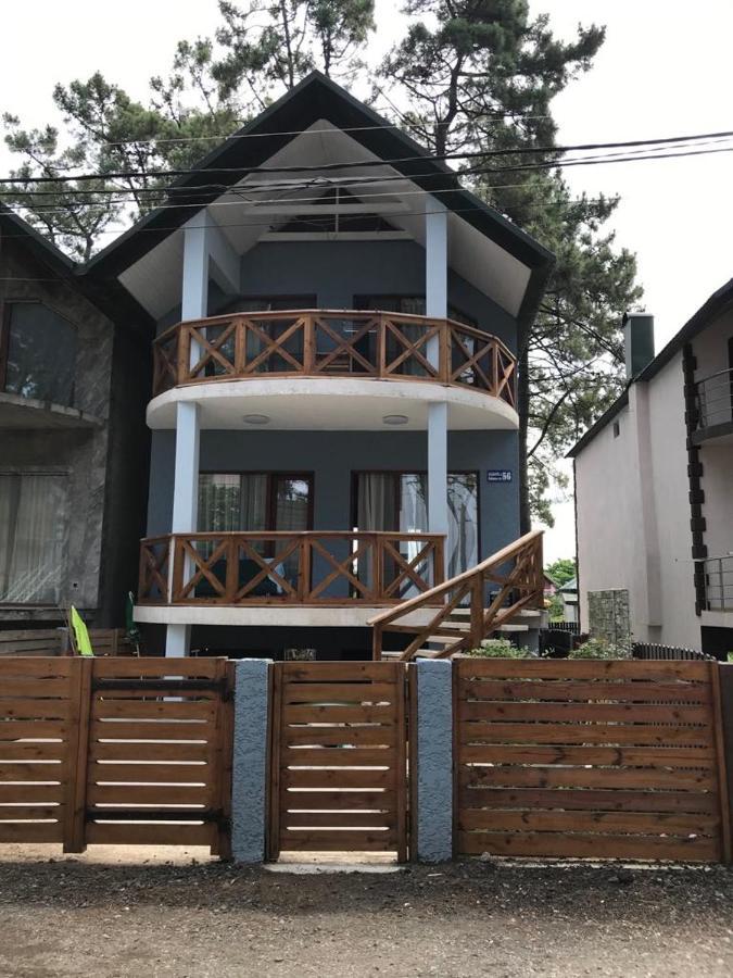 Гостевой дом  Guest House Grigo  - отзывы Booking