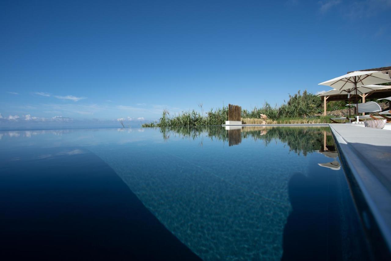 Отель  Sul Villas & Spa - Azores