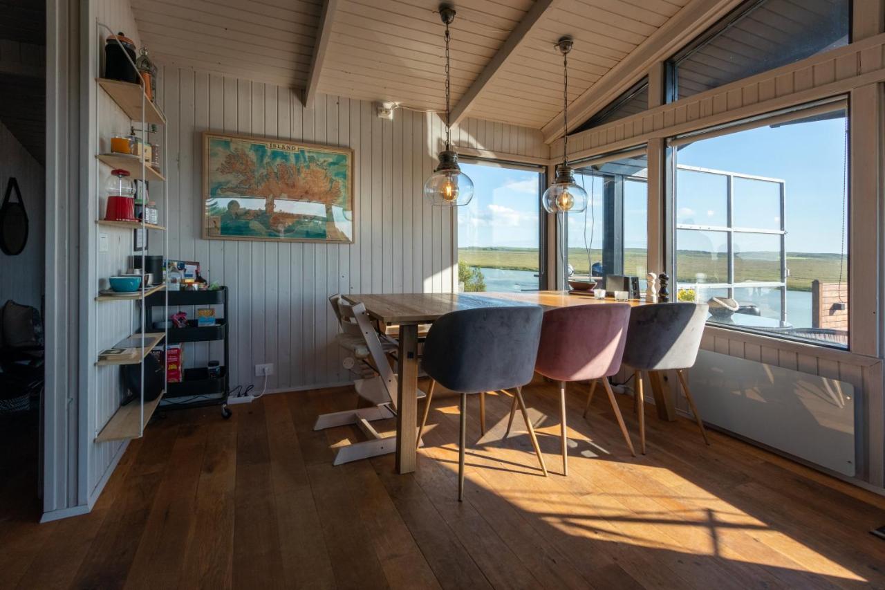 Дом для отпуска  GreenKey Paradise Cabin  - отзывы Booking