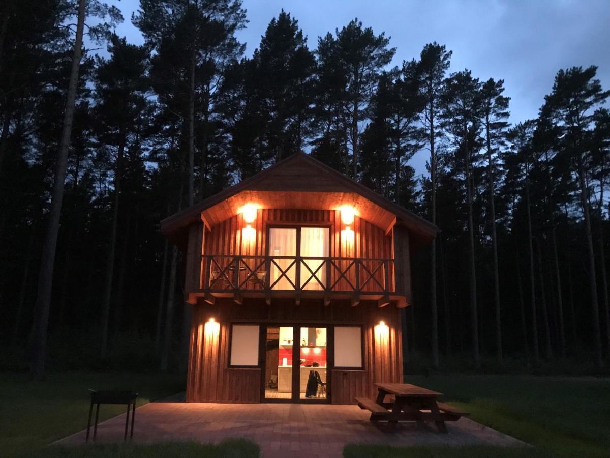 Дом для отпуска  Brīvdienu māja JANA  - отзывы Booking