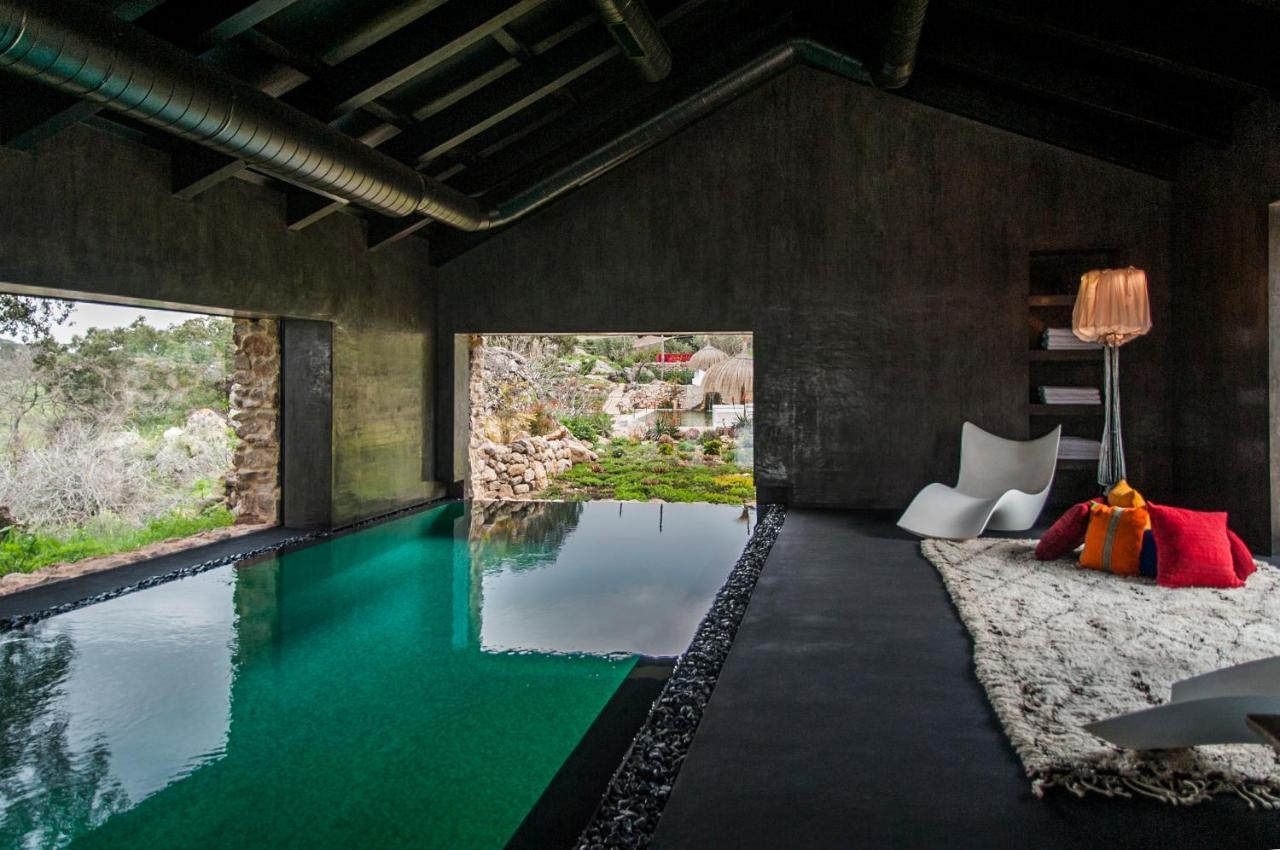 hoteles de lujo malaga