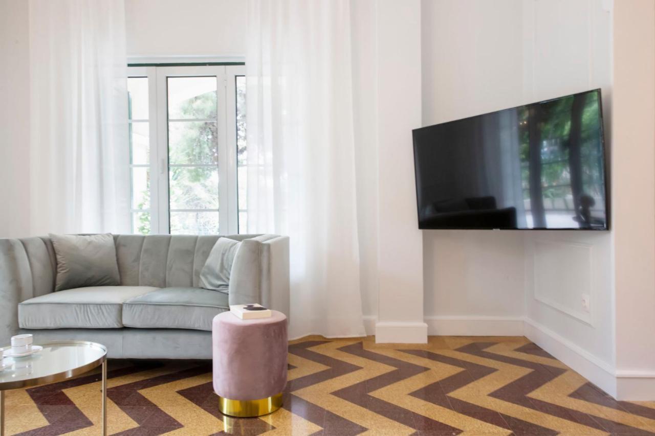 Villa1951 in Glyfada, Αθήνα – Ενημερωμένες τιμές για το 2020