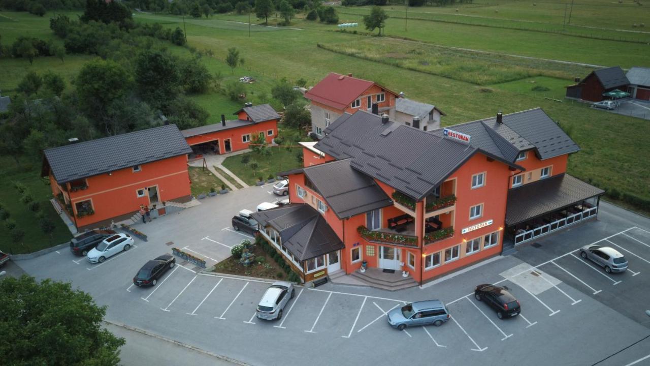 Гостевой дом  House Šapina