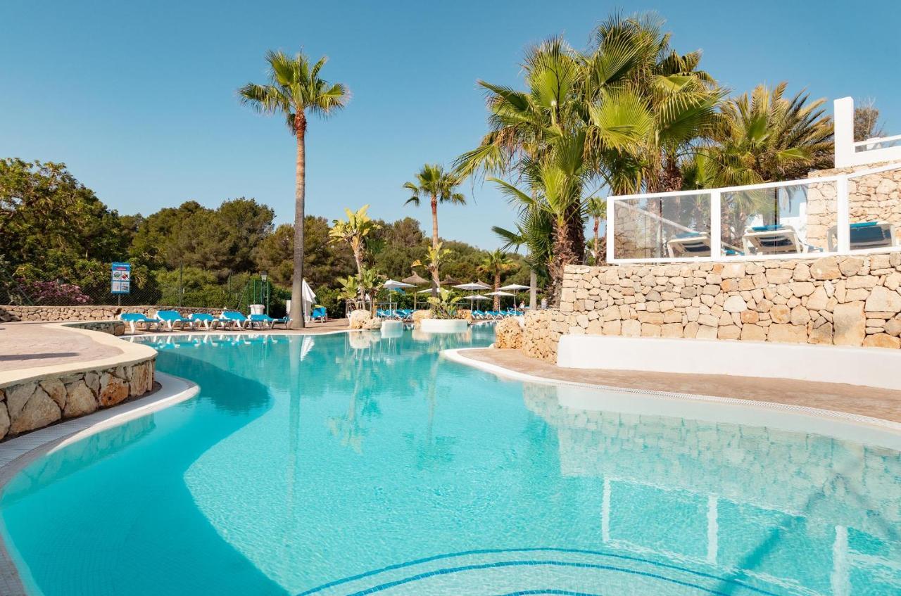 Hotel Palia Puerto del Sol, Cala d´Or – Updated 8 Prices