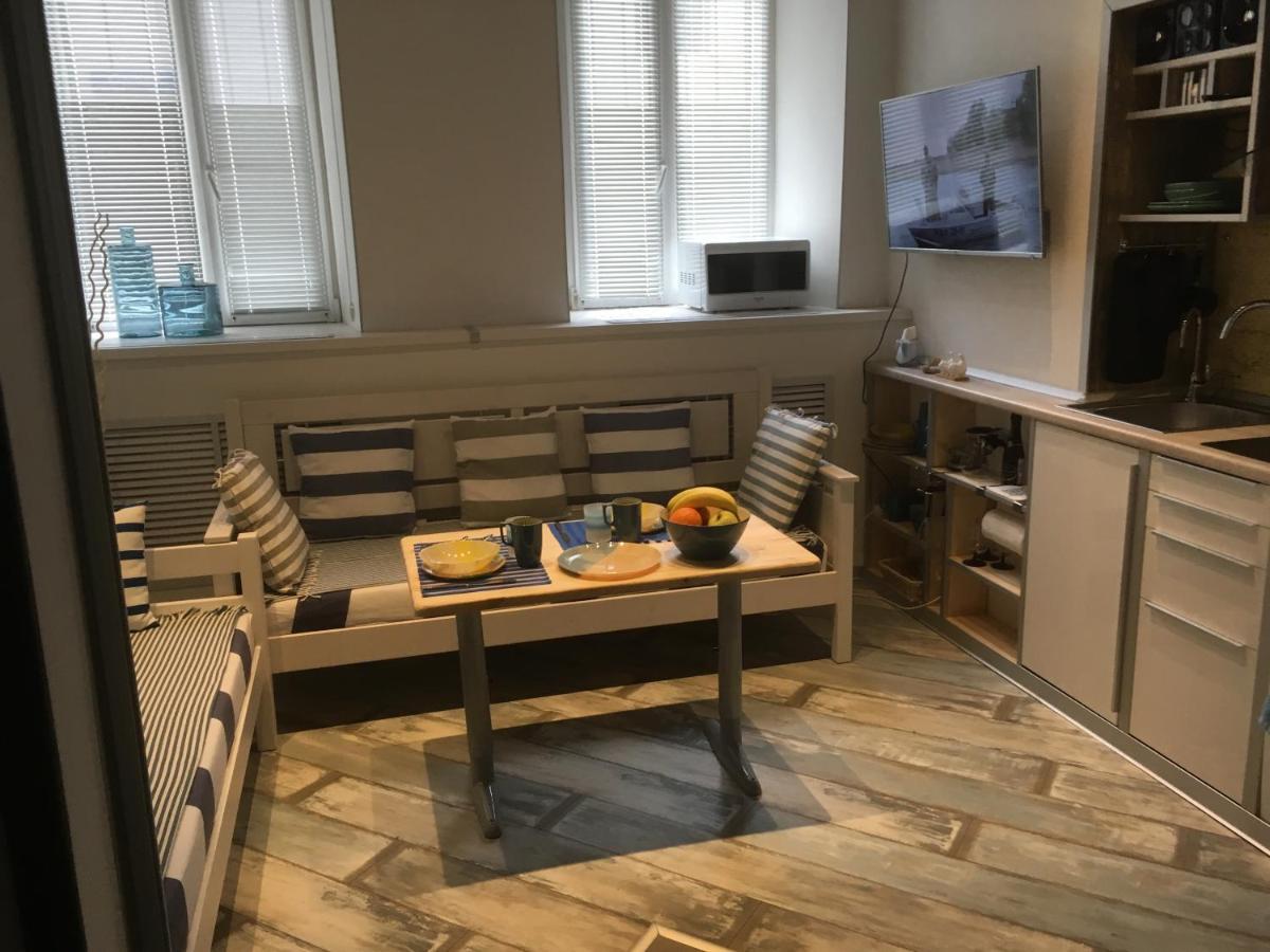 Апартаменты/квартира  АТЛАС  - отзывы Booking