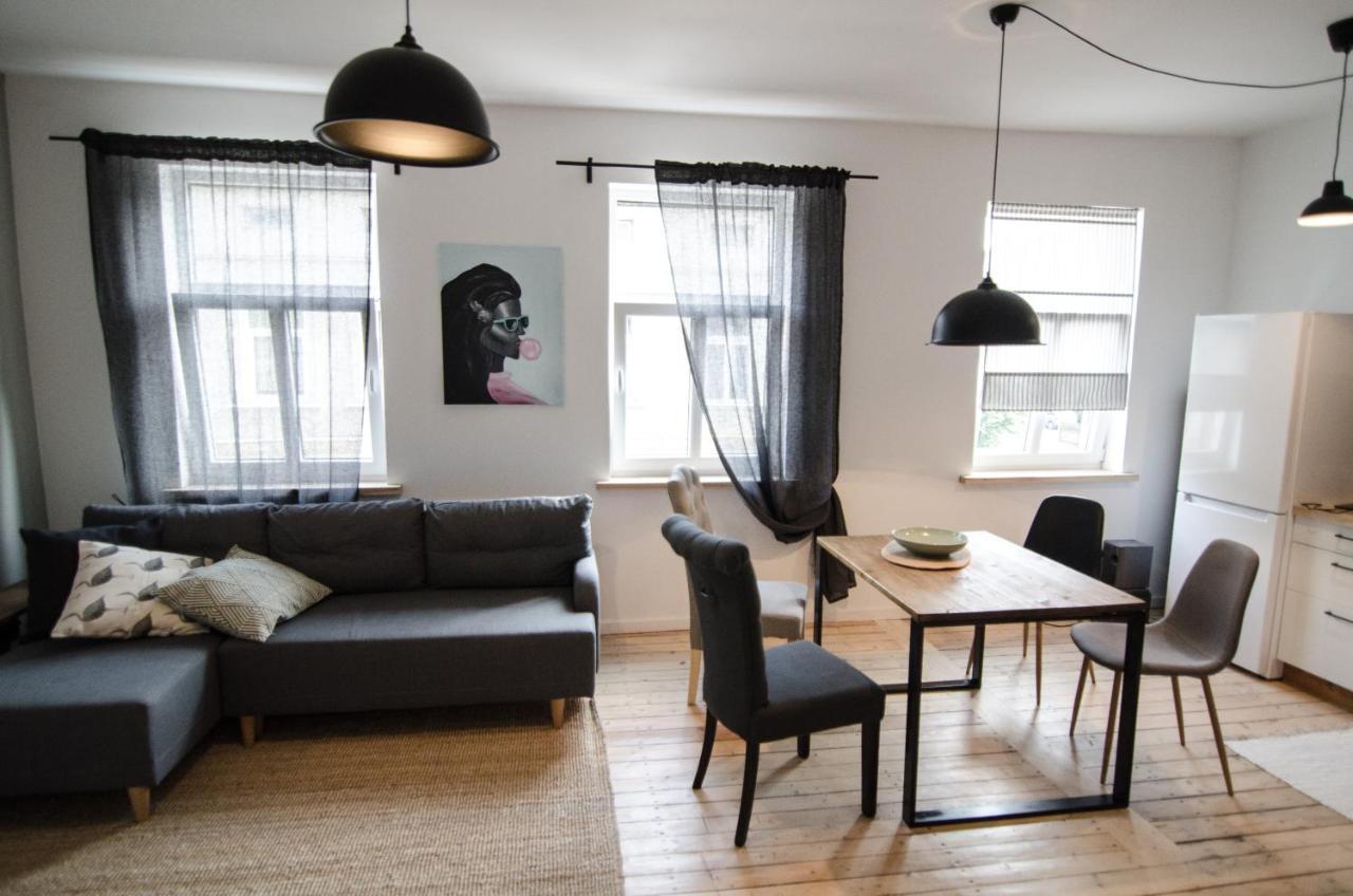 Апартаменты/квартира  Frankenstein Girl  - отзывы Booking
