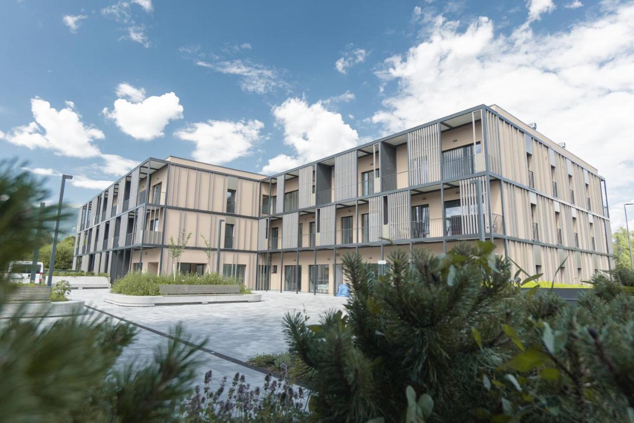 Гостевой дом  Luxury Pearl Bled  - отзывы Booking