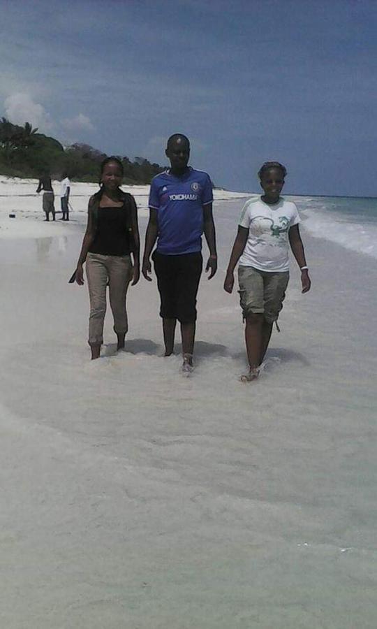 Zizini beach lodge