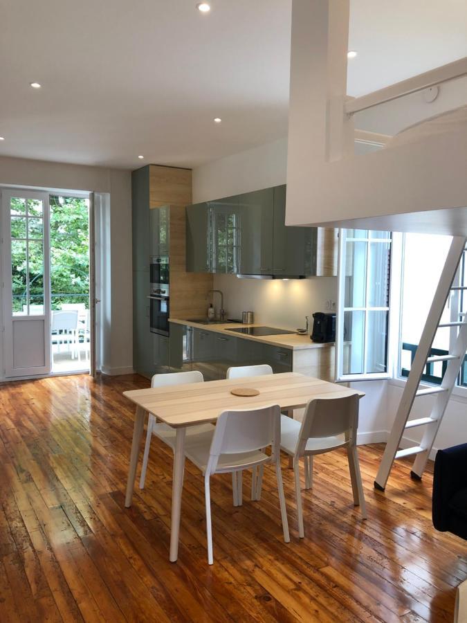 Апартаменты/квартира Ambassade de Bourgogne - отзывы Booking