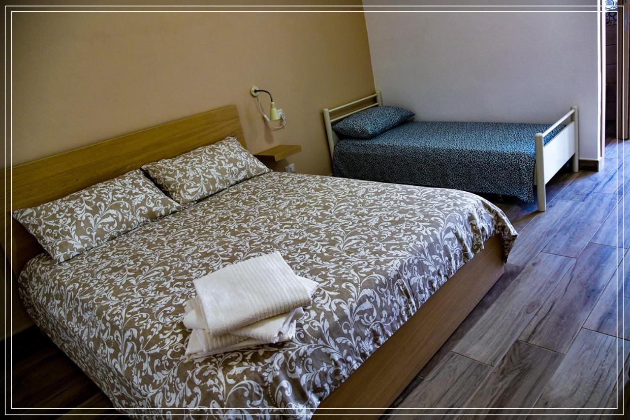 Отель типа «постель и завтрак»  B&B Sicily  - отзывы Booking