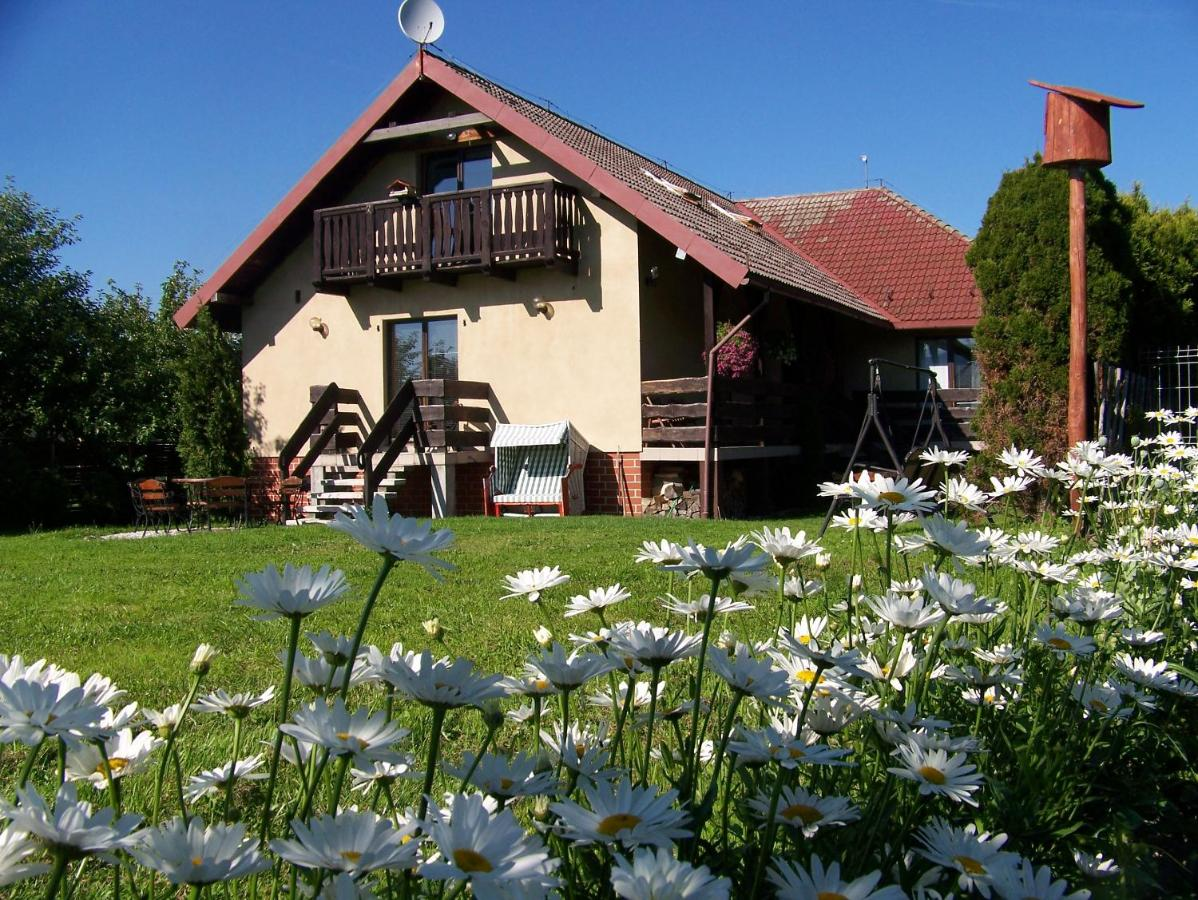 Загородный дом Agroturystyka Sielana - отзывы Booking