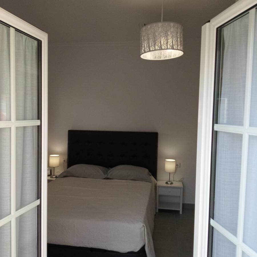 Дом для отпуска  Casa do Sol  - отзывы Booking