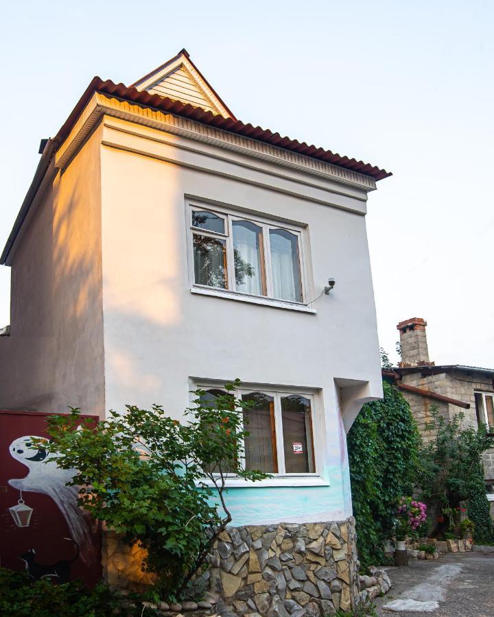 Гостевой дом  Assol Guesthouse