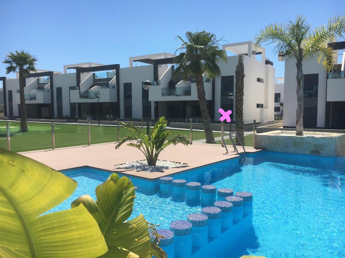Oasis Beach X 49 Guardamar Del Segura Updated 2021 Prices