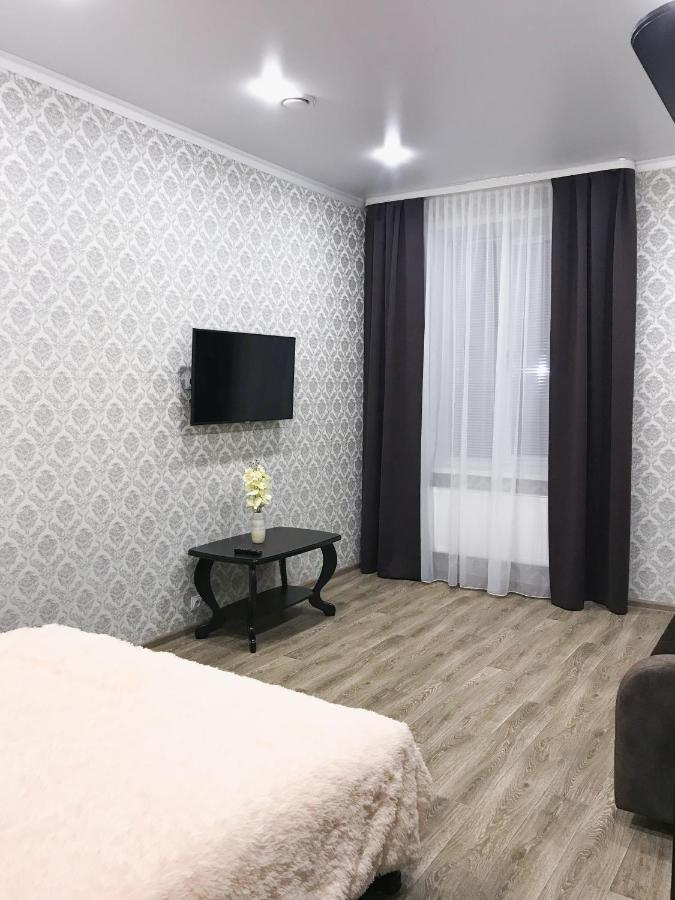 Апартаменты/квартира  Апартаменты 40 кв м