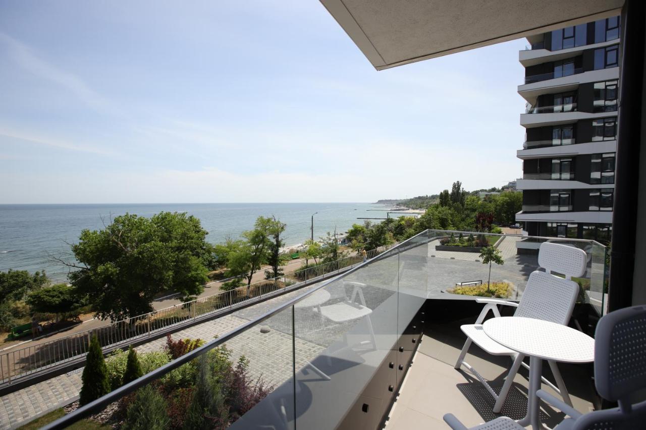 Апартаменты/квартиры  CostaFontana  - отзывы Booking