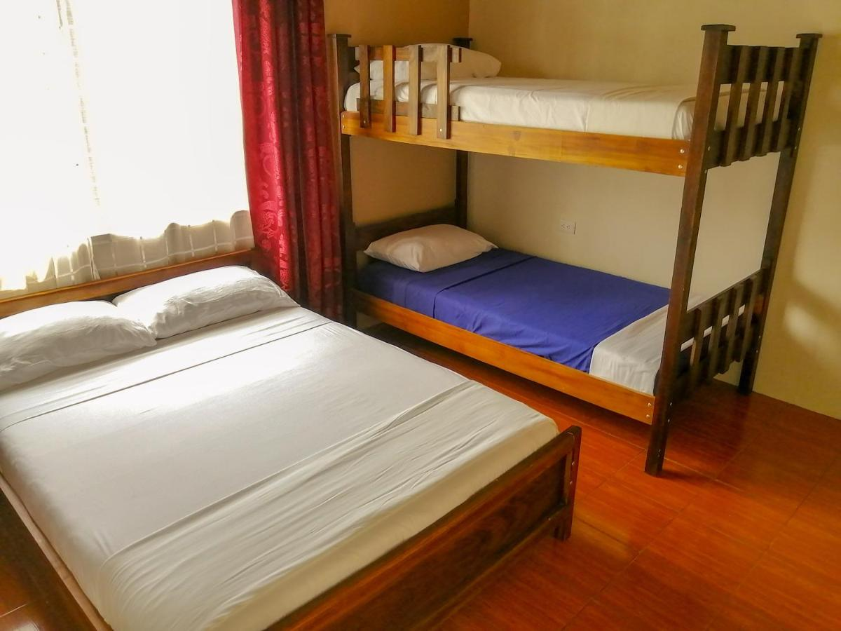 Nice Place Hostel Fortuna Updated 2021 Prices