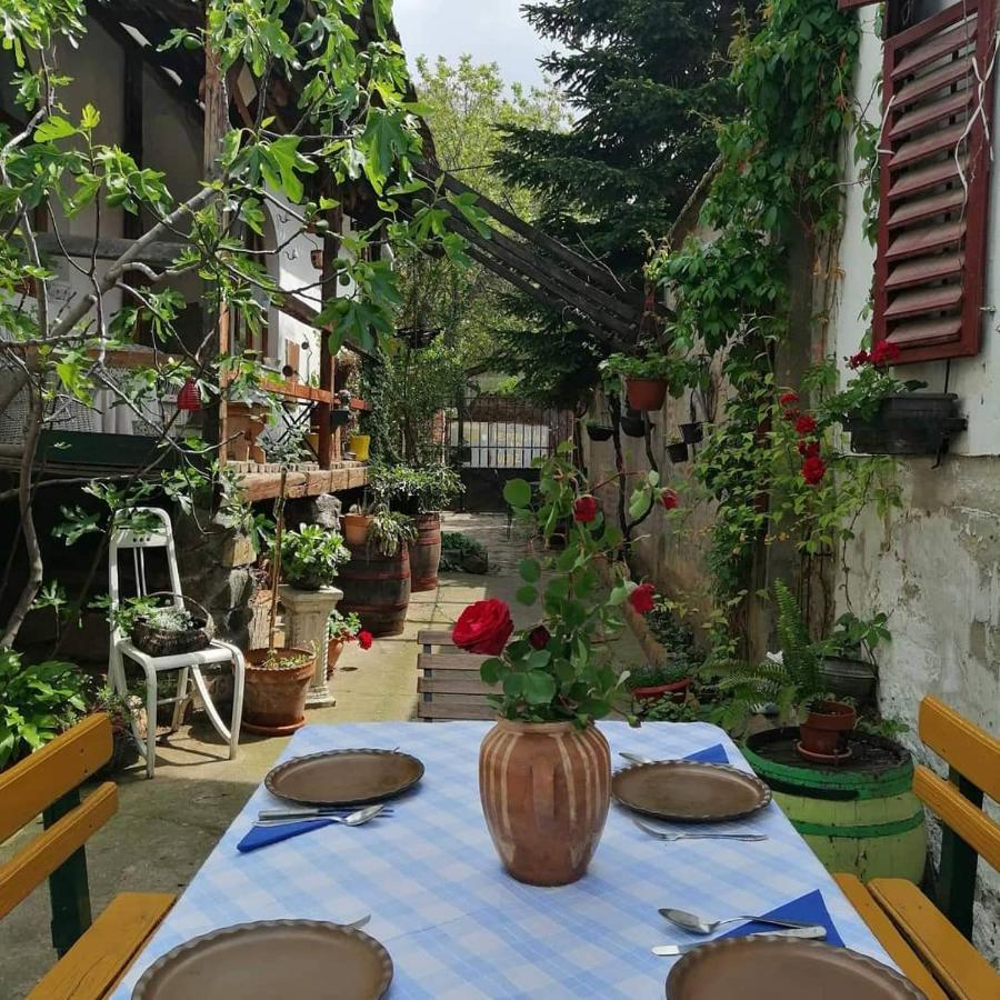 Гостевой дом  Sobe Veselinović  - отзывы Booking