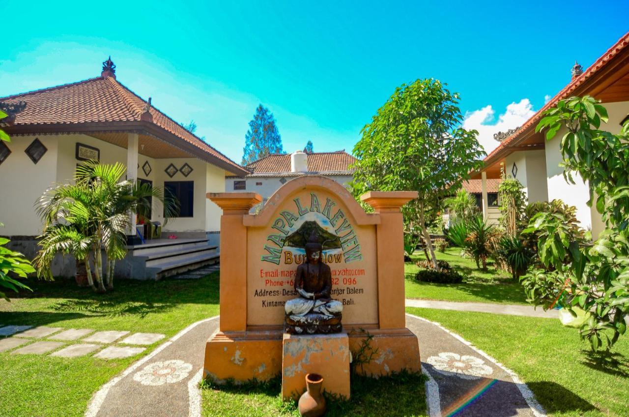 Отель типа «постель и завтрак»  Mapa Lake View Bungalow  - отзывы Booking
