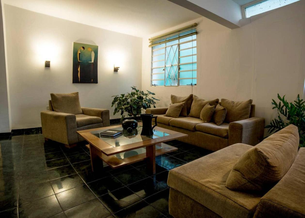 Дом для отпуска  Casa Gloria