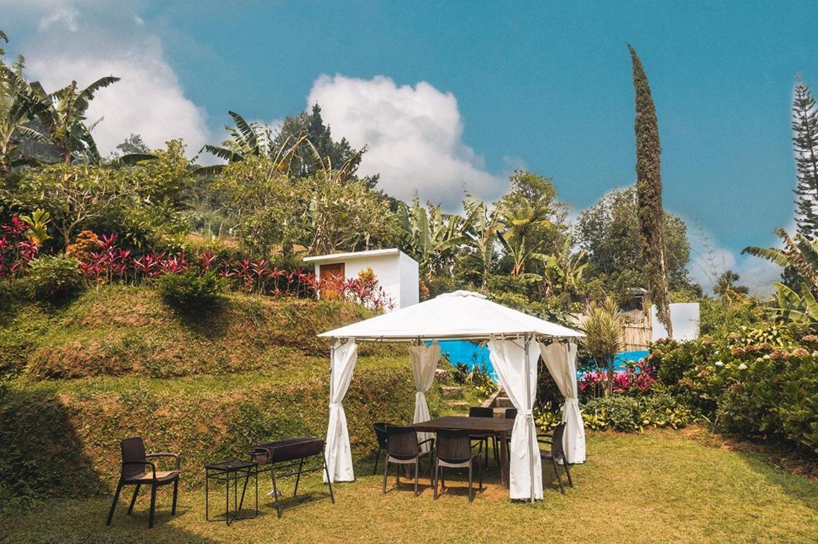 Green Hill Villa Bogor Updated 2020 Prices