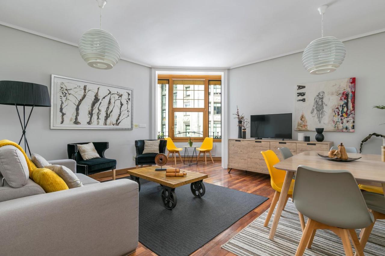 Апартаменты/квартира  Gran Via 3 By Forever Rentals