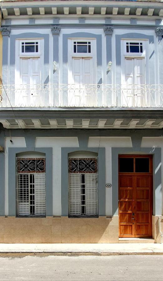 Гостевой дом Hostal Bredent