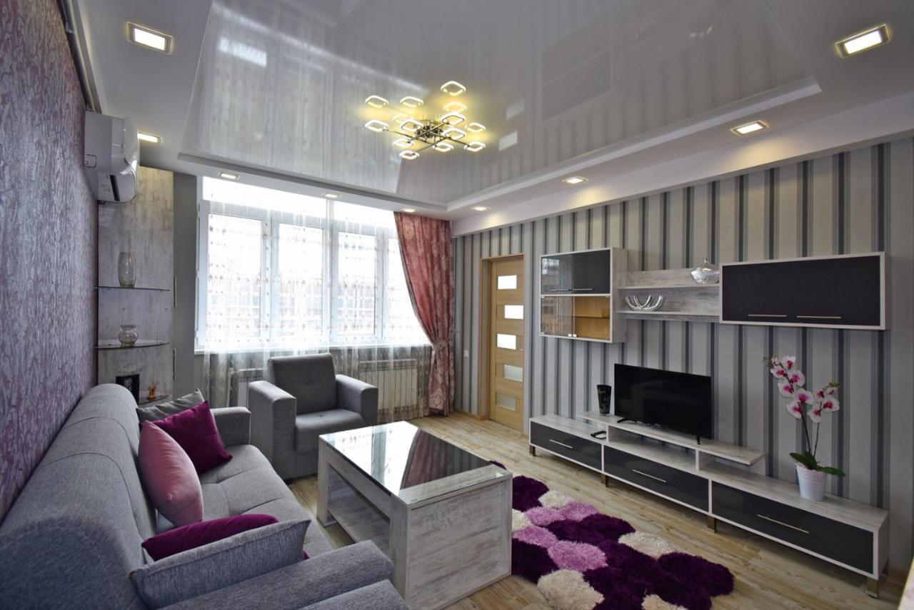 Apartment YOURE HOUSE IN YEREVAN, Yerevan, Armenia - Booking.com
