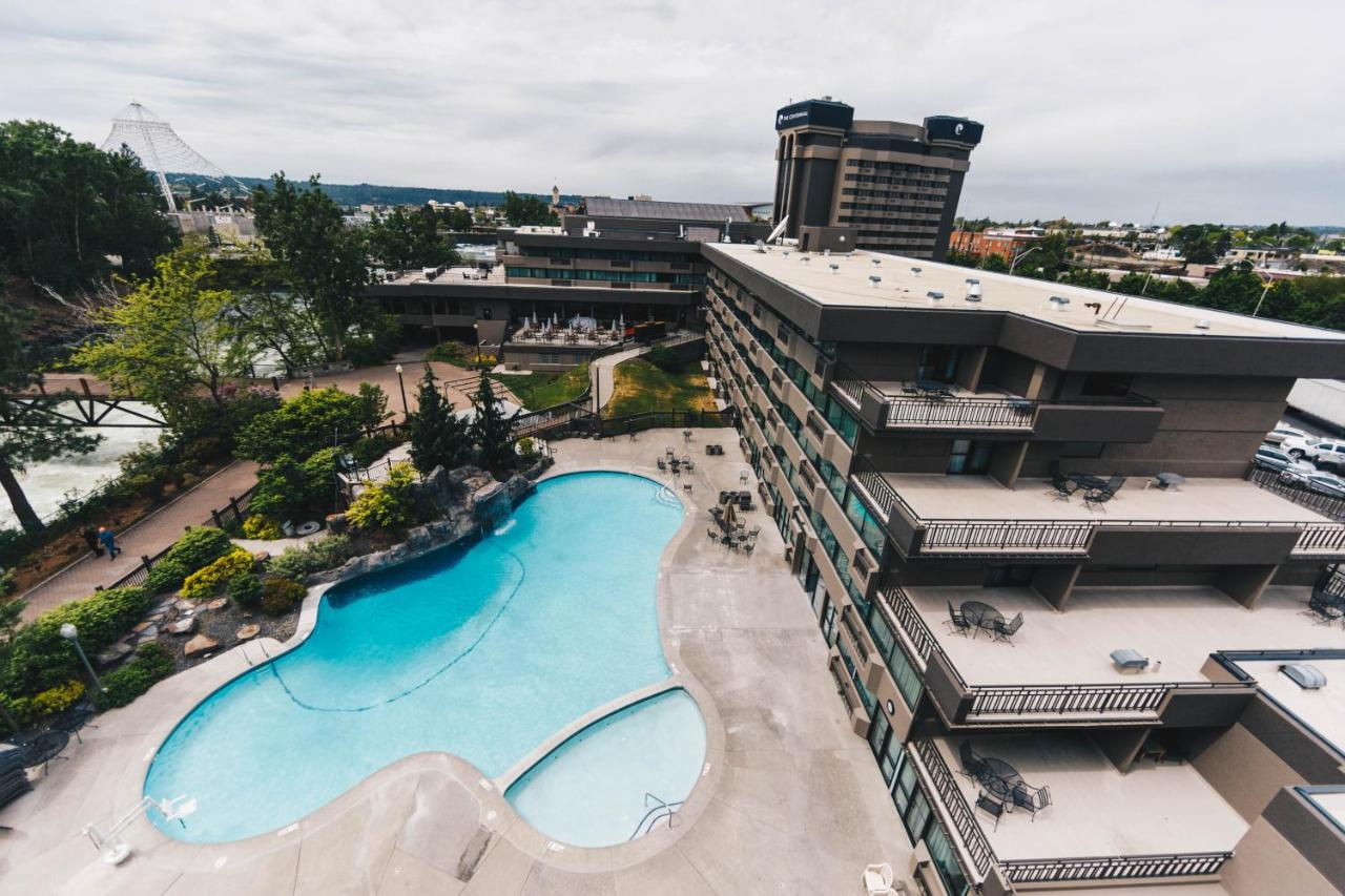 Centennial Hotel Spokane Spokane Updated 2021 Prices