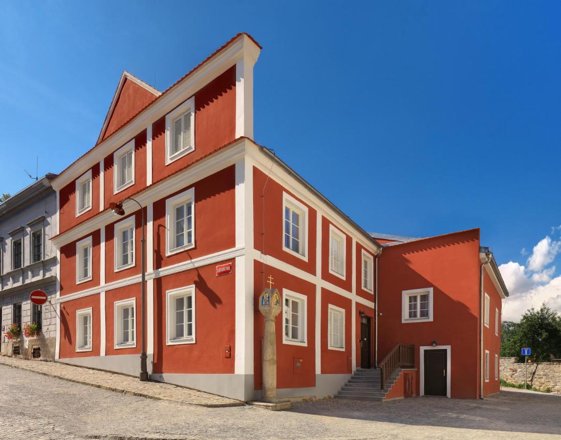 Гостевой дом Villa Areka - отзывы Booking