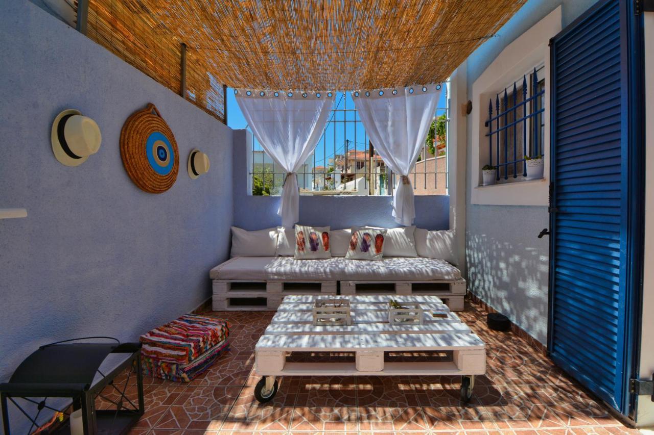 Апартаменты/квартира  Tzofa's Apartment  - отзывы Booking