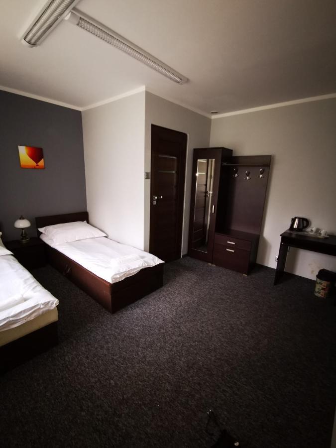 Hostel Karolinka Będzin Poland Booking Com