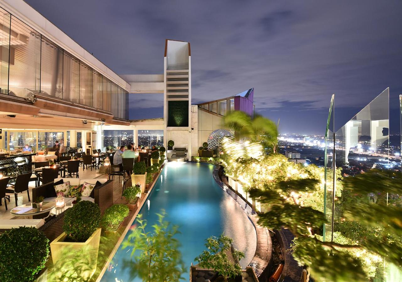 Christmas Antipolo Filinvest 2021 Vivere Hotel And Resorts Manila Philippines Booking Com