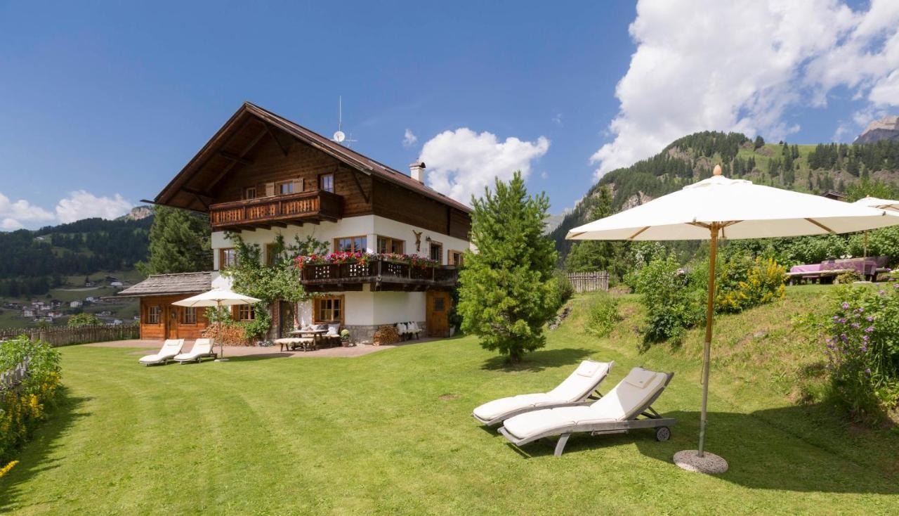 Апартаменты/квартиры  Villa al Bosco  - отзывы Booking