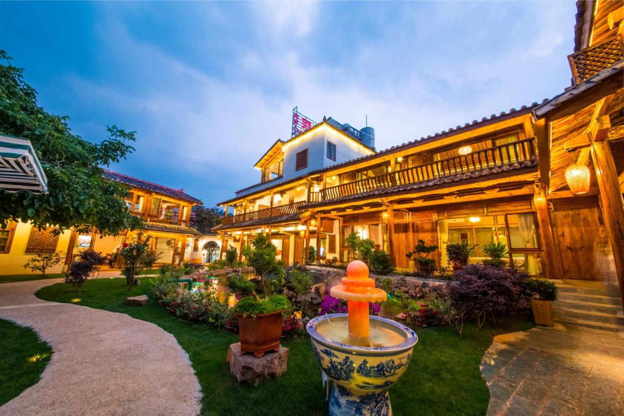 Гостевой дом  Swallow Nest Guesthouse  - отзывы Booking