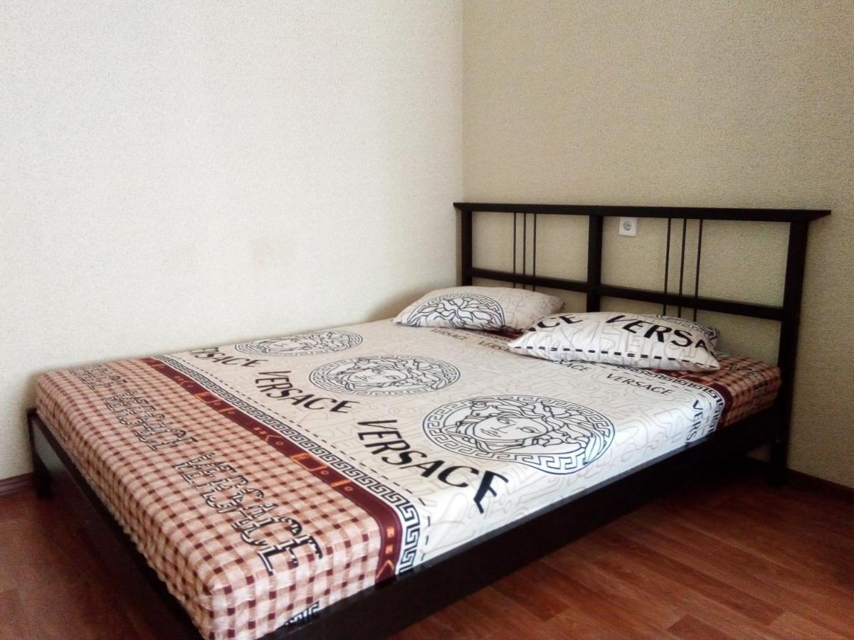 Апартаменты/квартира  Apartment On Kotlarova 6