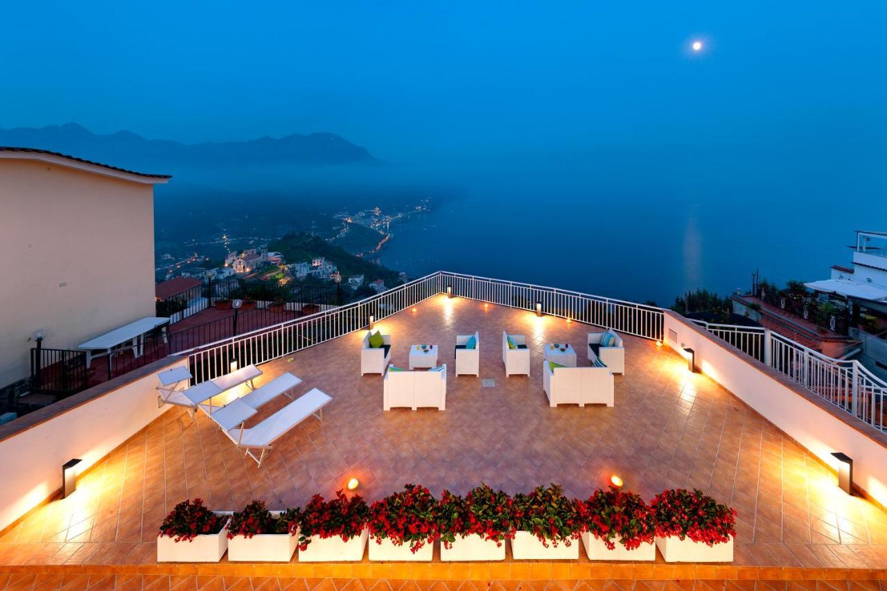 Отель типа «постель и завтрак»  Gala Residence Villa Giovanna