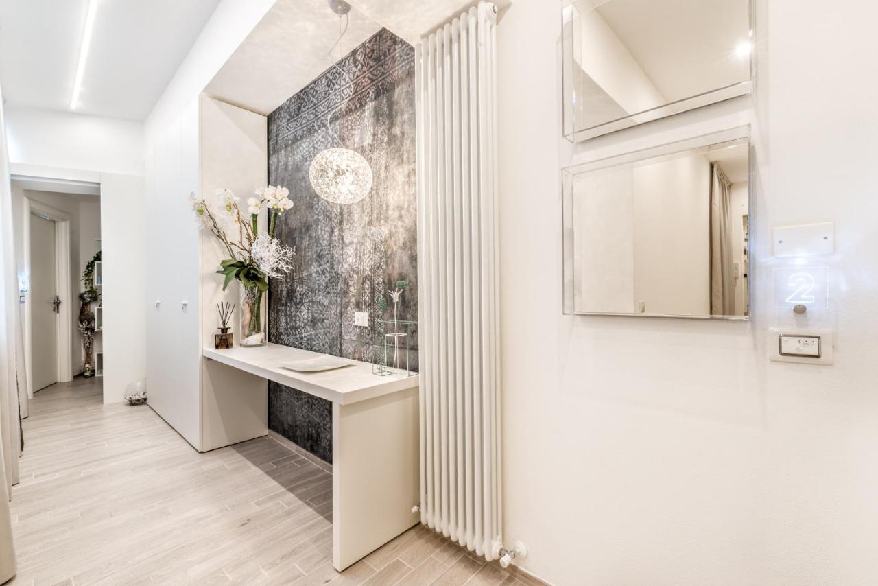 Апартаменты/квартиры  Cinque Terre Bridge  - отзывы Booking