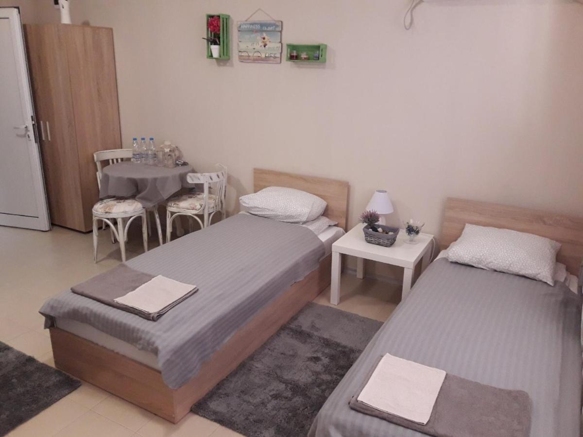 Гостевой дом  Rooms Lagat  - отзывы Booking