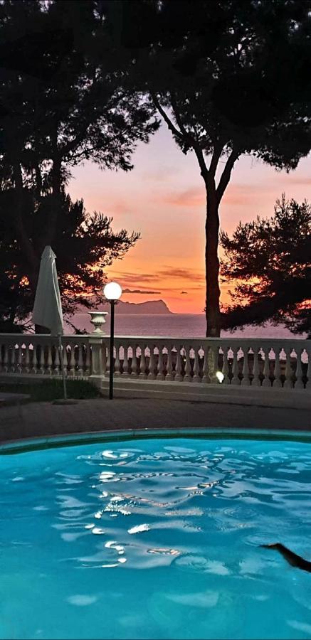 Дома для отпуска  Villa Nunziatella Badia  - отзывы Booking