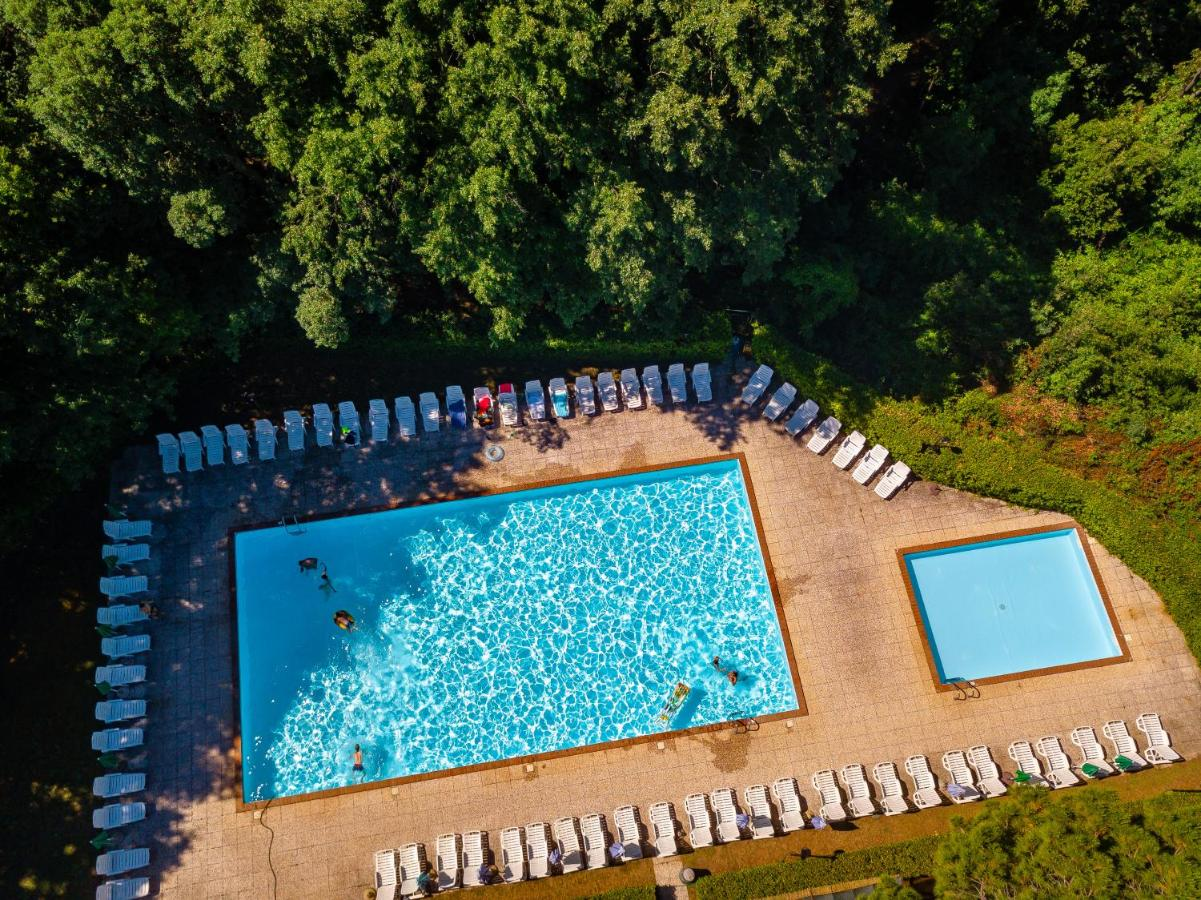 Апарт-отель  Residence Il Paradiso  - отзывы Booking