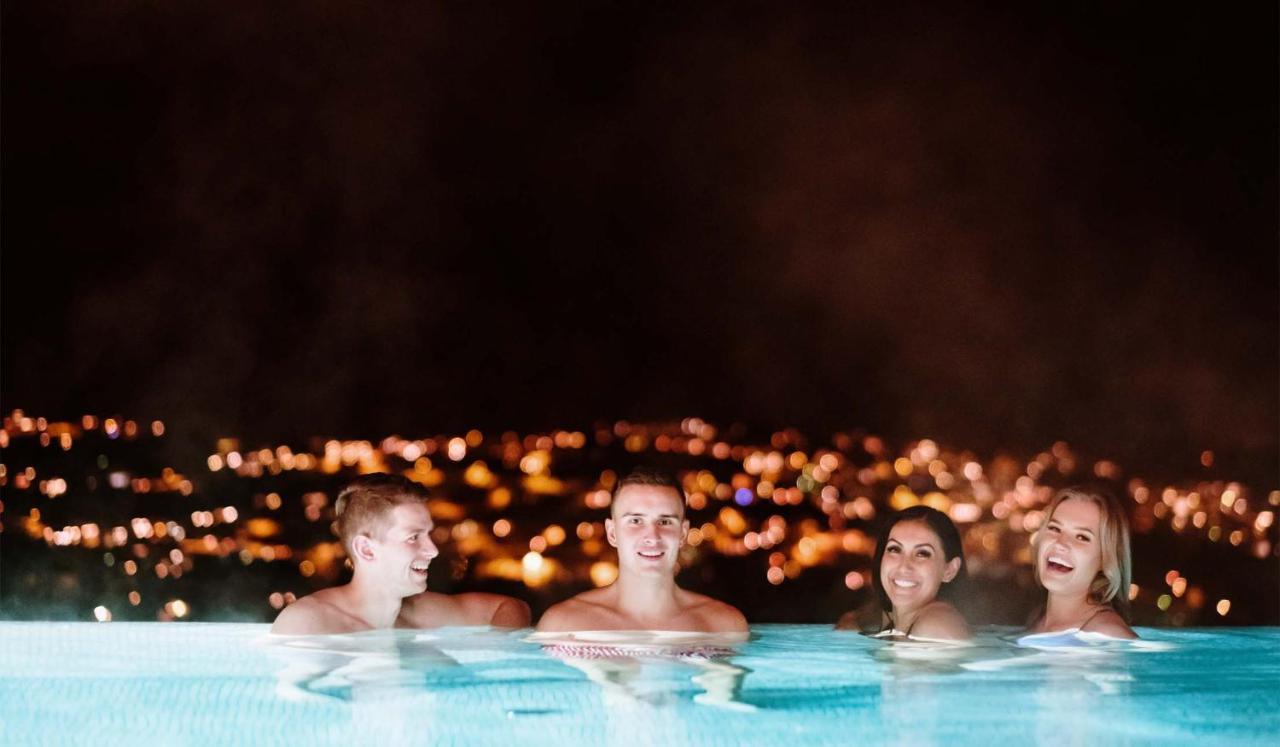 Курортный отель  Kragerø Resort