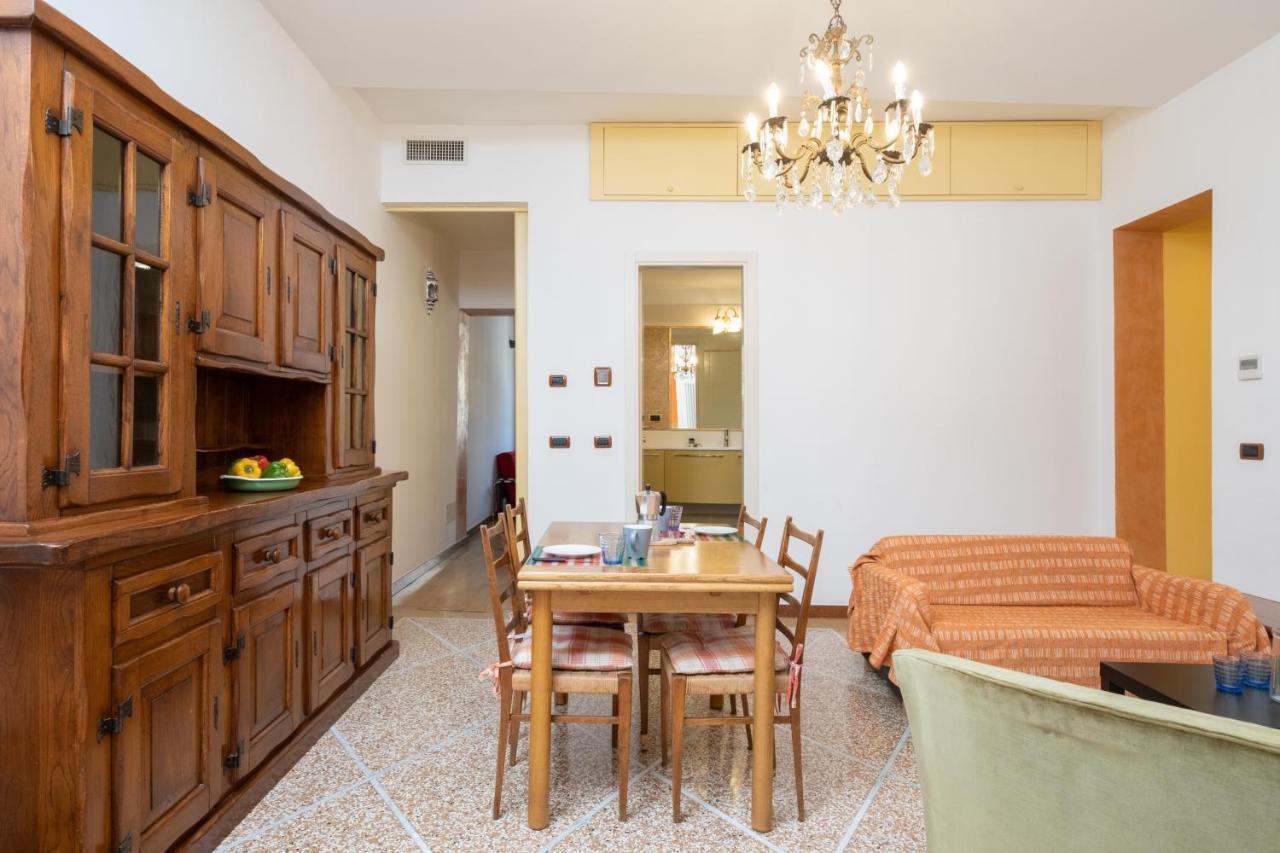 Апартаменты/квартира  Petroni 38 By Studio Vita