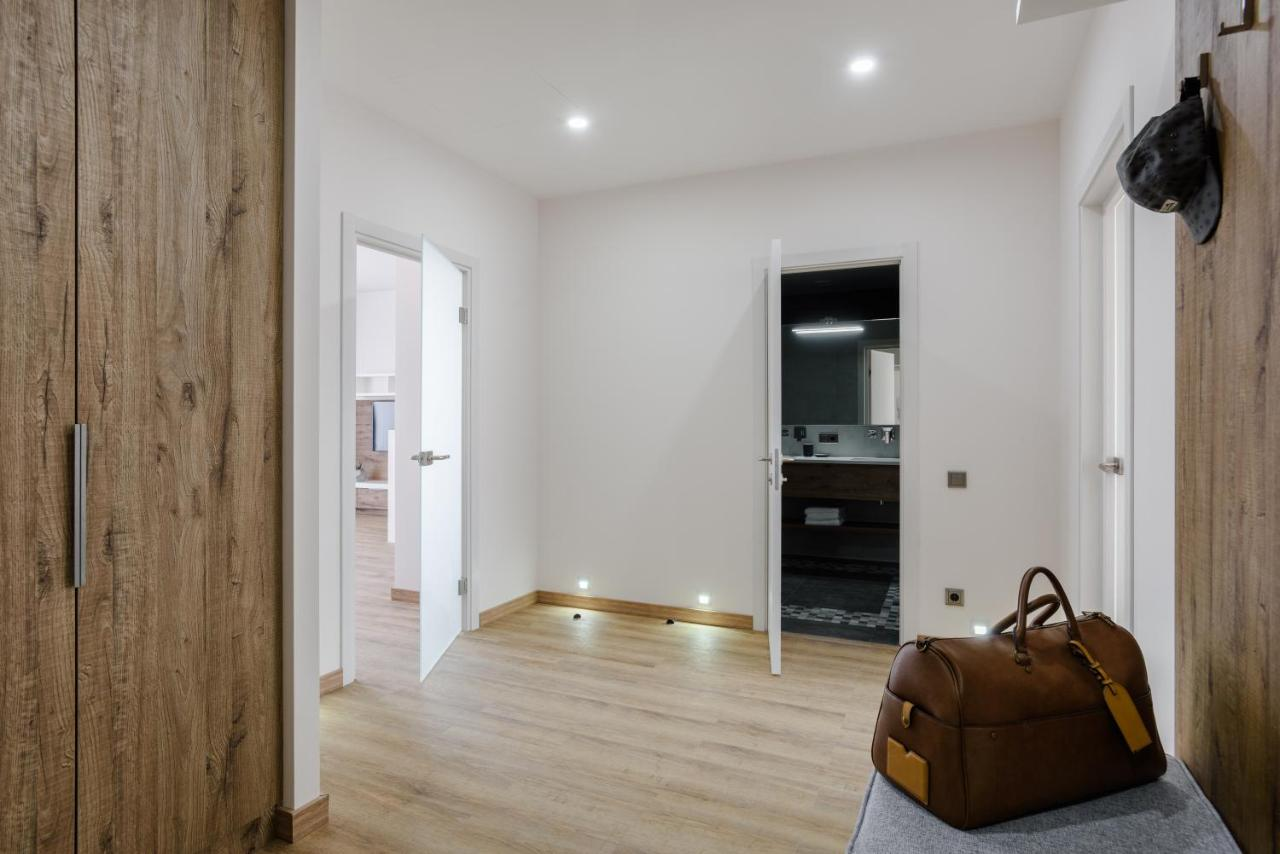 Апартаменты 8512 дубай снежный комплекс