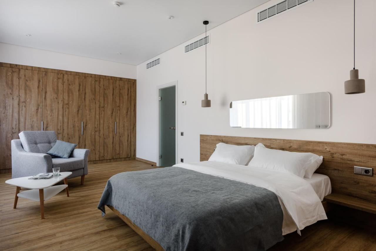 Апартаменты 8512 дубай цены на аренду квартир