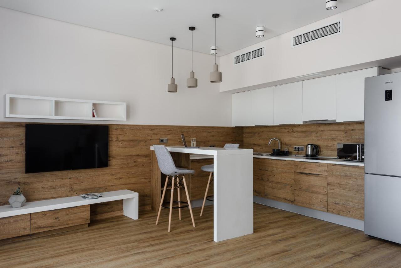 Апартаменты 8512 купить недвижимость на кипре недорого