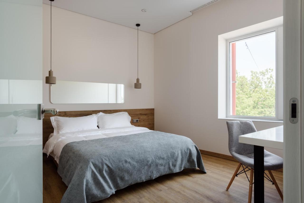 Апартаменты 8512 купить недвижимость в нидерландах